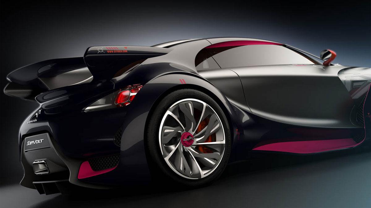 survolt_concept-car